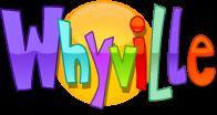 Whyville