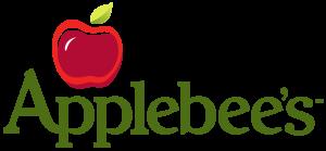 Applebee's (Chartsworth)