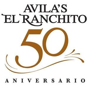 Avila's El Ranchito (Seal Beach)